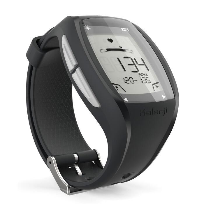 跑步心率監測錶HR300