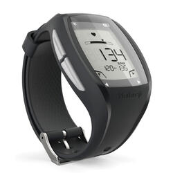 Running Heart Rate Monitor Watch HR300