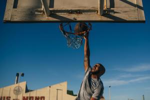tarmak_nouvelle_marque_basketball_brand