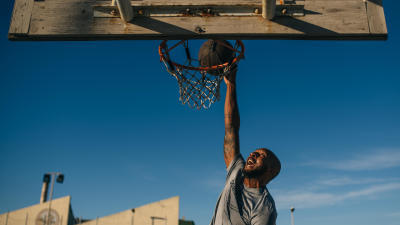tarmak_nouvelle_marque_basketball_brand.jpg