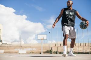 basketball-découvrir-tarmak