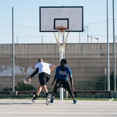 迪卡儂高雄籃球運動社團 實用資訊