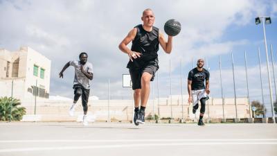play-basketball.jpg