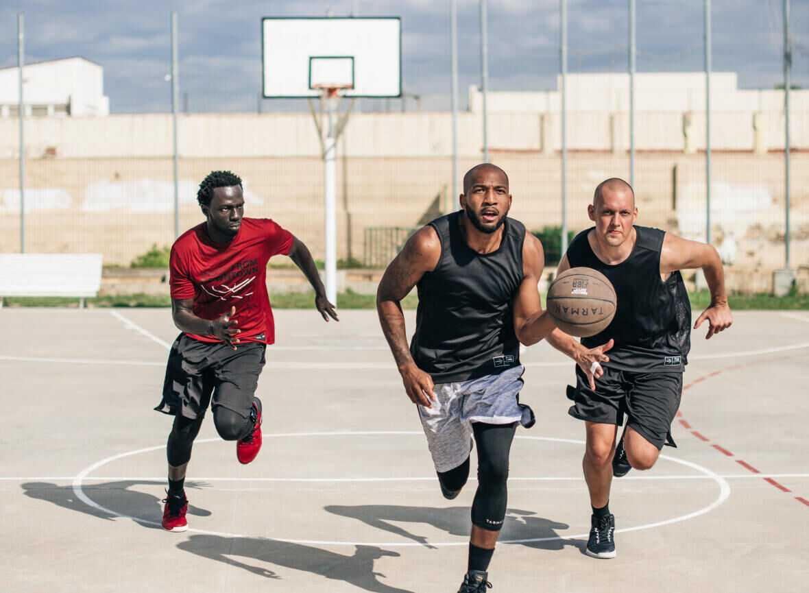 courir-basket-reprise