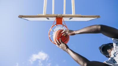 basket-quelle-poste.jpg