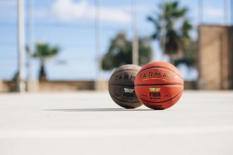 så-väljer-du-basketboll-tarmak