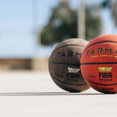 ballon_tarmak_comment_choisir_ballon