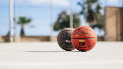 comment-choisir-ballon-basketball-tarmak.jpg