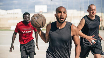 se_muscler_basketball.jpg