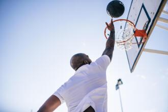 baskette motivation