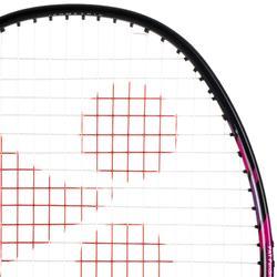 Badmintonracket voor volwassenen Duora 88
