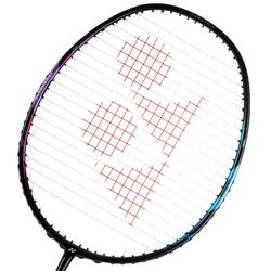 Badmintonracket voor volwassenen Yonex Duora 88
