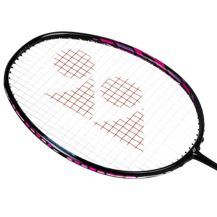 Badmintonschläger Duora88 Erwachsene