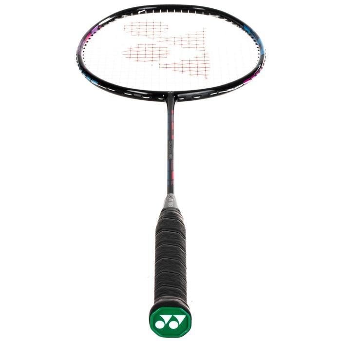 Raquette de Badminton Adulte YONEX DUORA 88