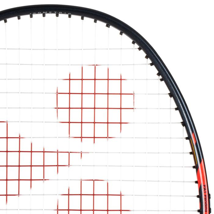 Badmintonschläger Duora55 Erwachsene