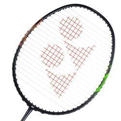 Raquette de Badminton Adulte DUORA 55