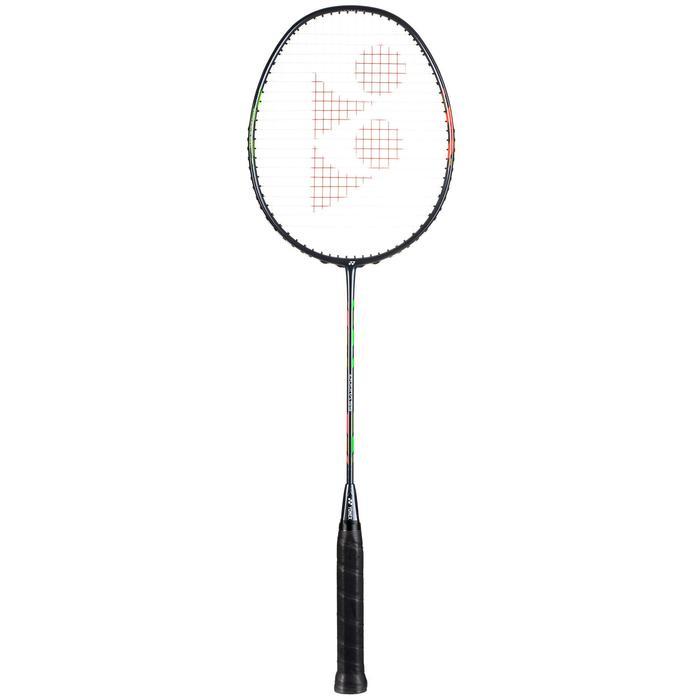 Badmintonracket voor volwassenen Yonex Duora 55