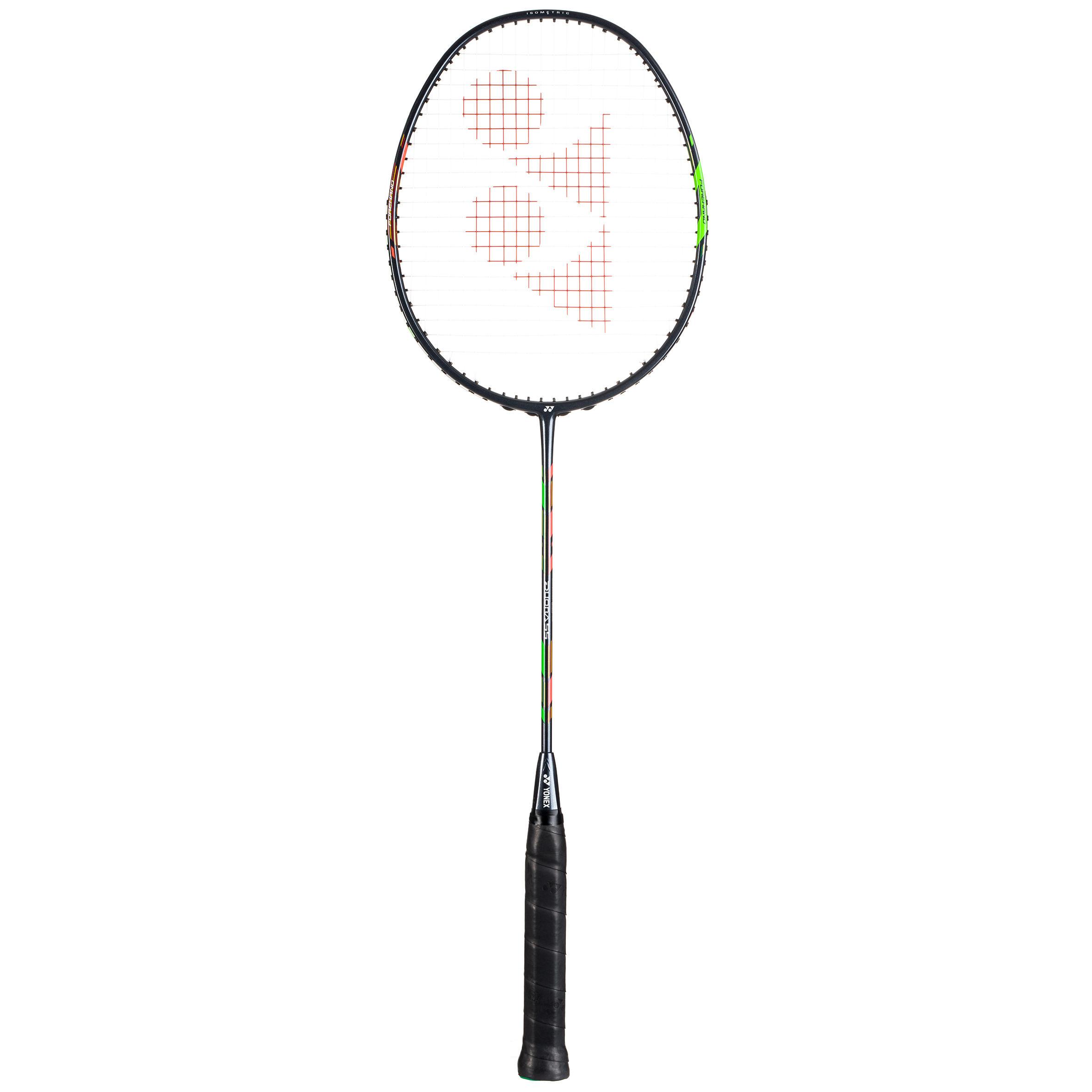 Yonex Badmintonracket Duora 55 kopen