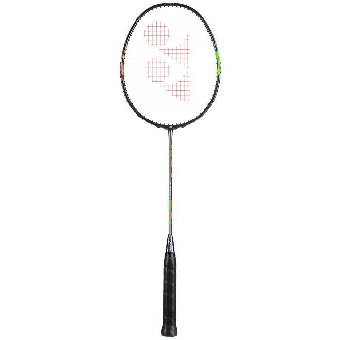 Raquette de Badminton Adulte YONEX DUORA 55