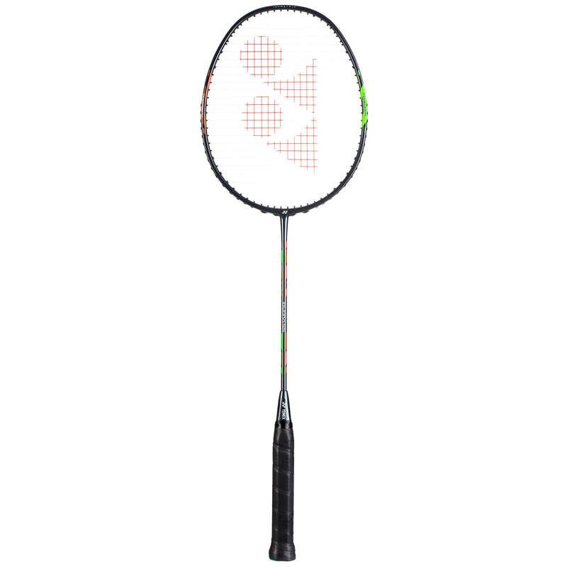 ADULT EXPERT BADMINTON RACKETS Sporturi cu racheta - Rachetă YONEX DUORA 55 YONEX - Badminton