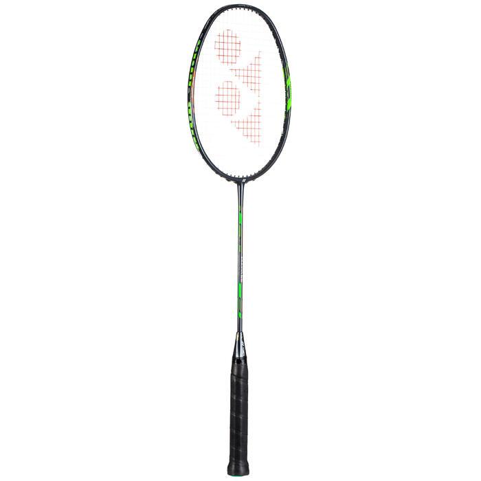 Badmintonracket Duora 55
