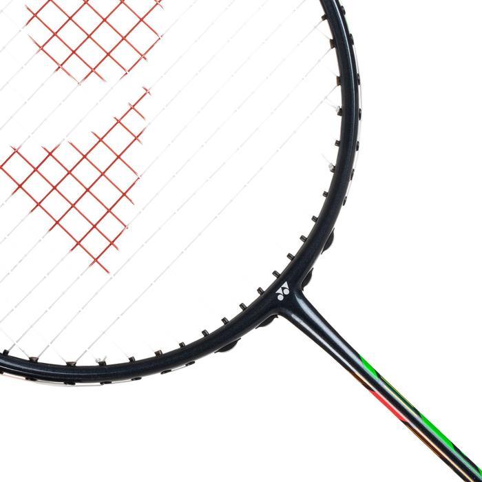 Badmintonracket voor volwassenen Duora 55