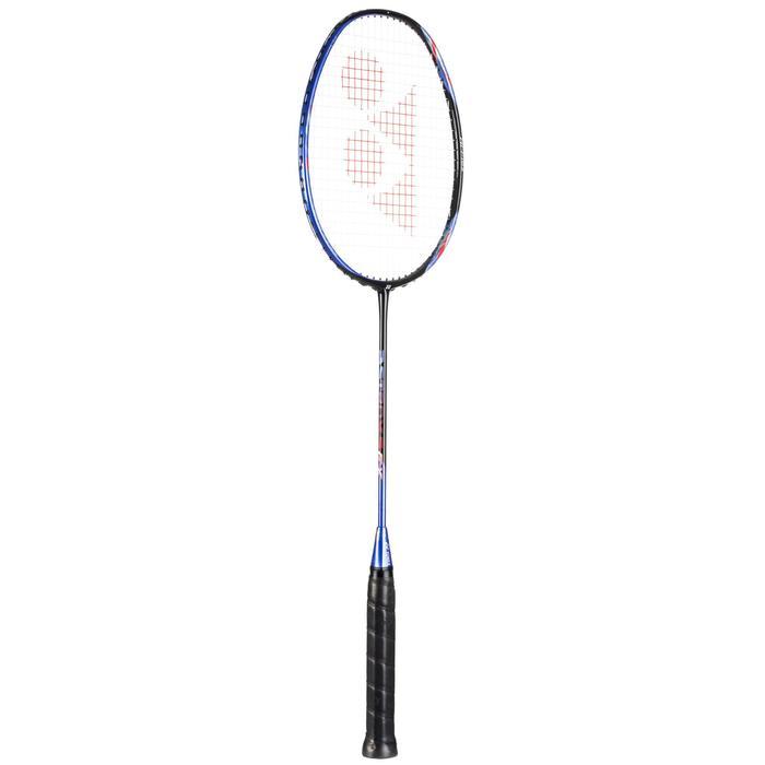 Badmintonschläger Astrox 5 FX Erwachsene