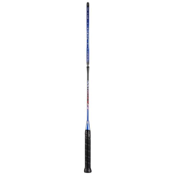 Badmintonracket voor volwassenen Yonex Astrox 5 FX