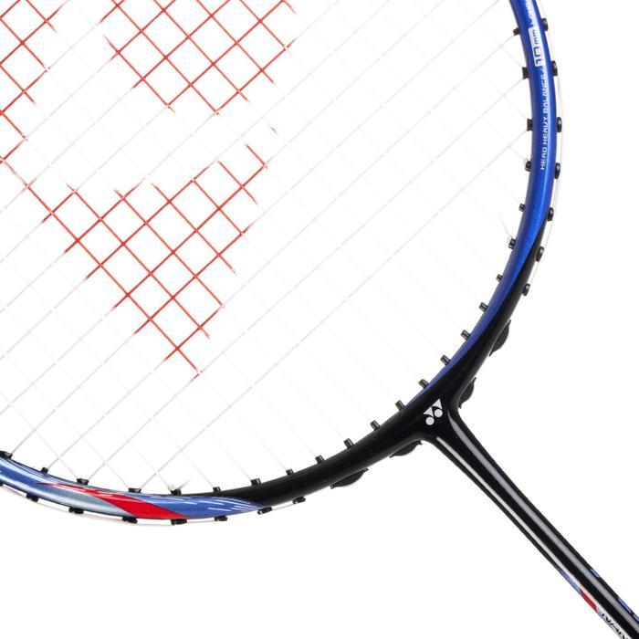 Badmintonschläger Astrox 5 FX