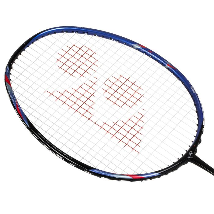 Badmintonracket voor volwassenen Astrox 5 FX