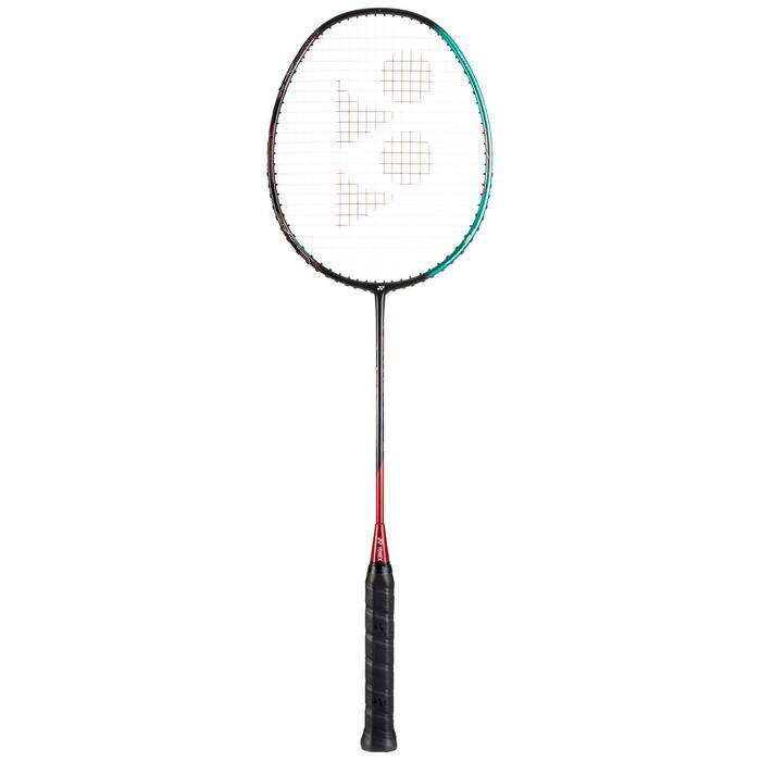 Raquette de badminton Adulte ASTROX 38S