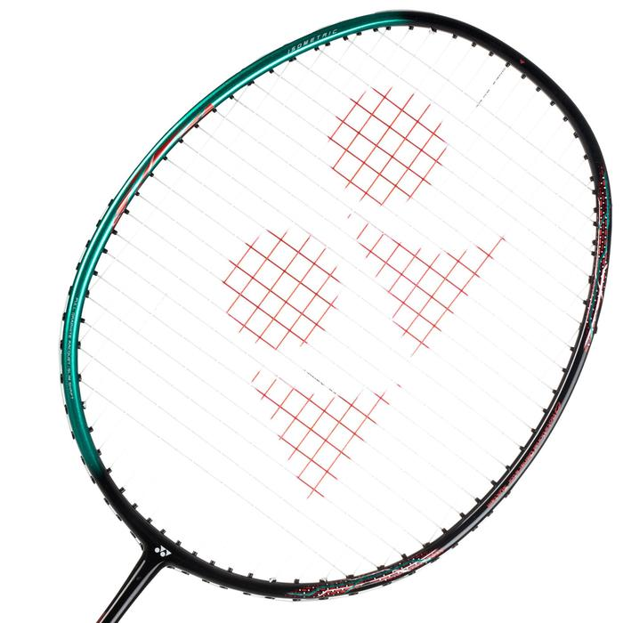 Badmintonracket Astrox 38S
