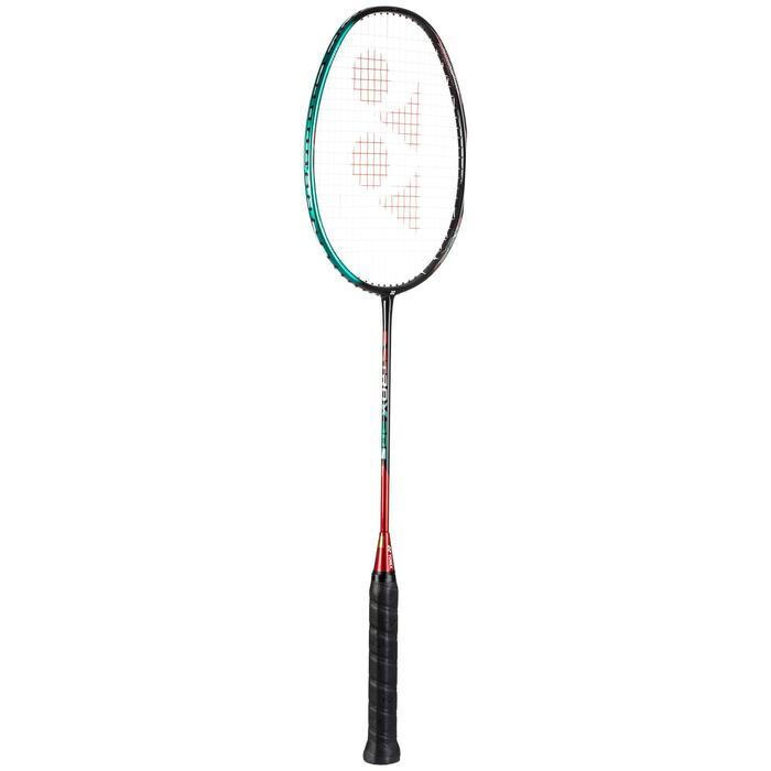 Badmintonracket voor volwassenen Astrox 38S