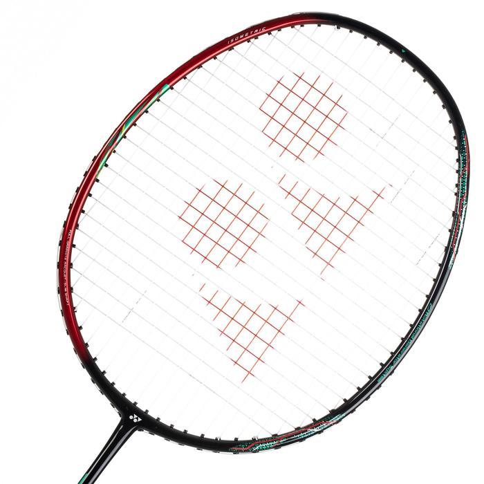 Badmintonracket voor volwassenen Astrox 38D