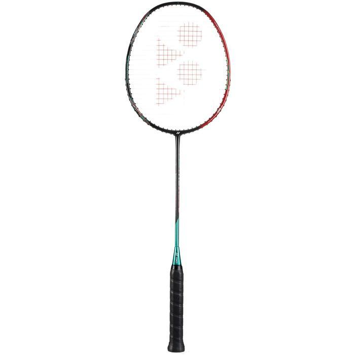 Badmintonschläger Astrox 38D Erwachsene
