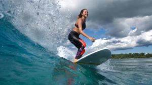 Surf_olaian_entretien_mat