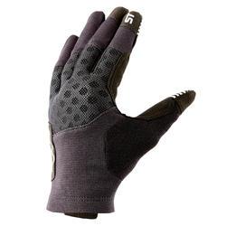 MTB_handschoenen ST 500 zwart