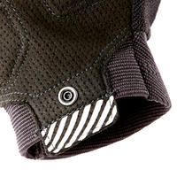 ST 500 Mountain Bike Gloves