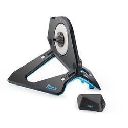 Rodillo de Entrenamiento Tacx Neo 2 Smart Negro/Azul