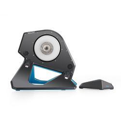 Rodillo Tacx Neo 2 Smart Negro/Azul