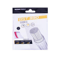 BADMINTON STRING BST 930 RED
