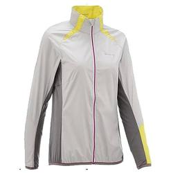 FH900 Wind Jacket China