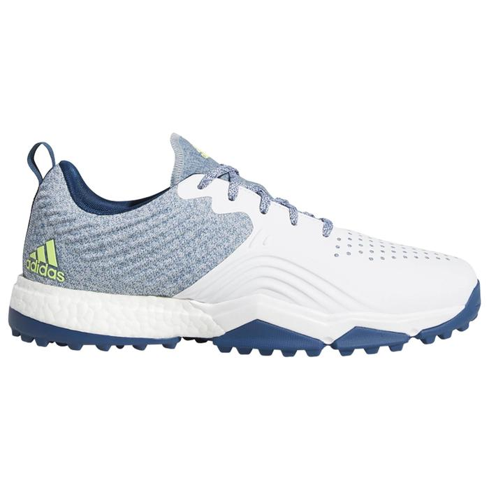 Chaussures de golf Homme ADIPOWER Forged S