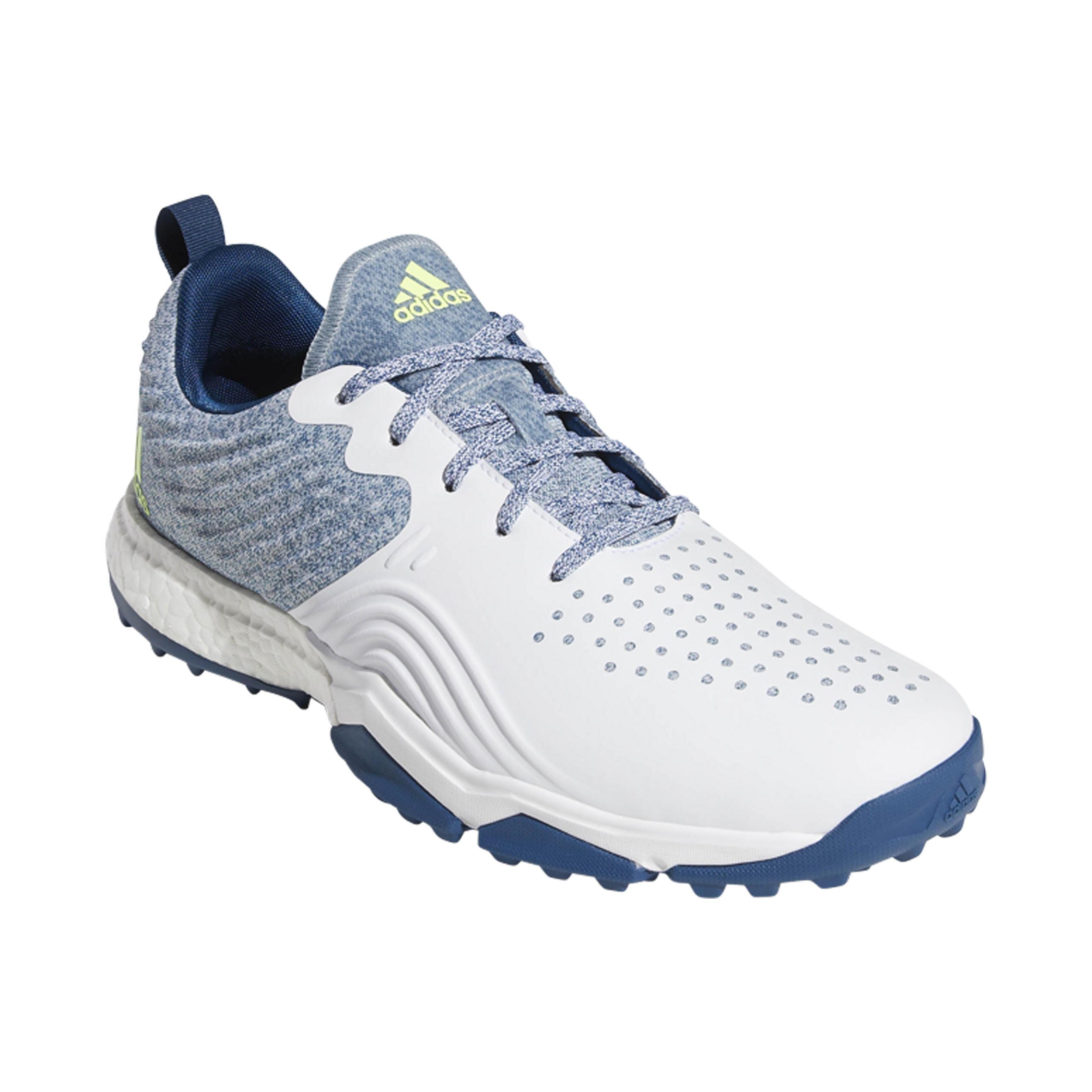 Adidas Golfschoenen voor heren Adipower Forged S kopen
