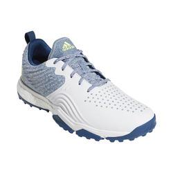 Zapatos de golf hombre ADIPOWER Forged S