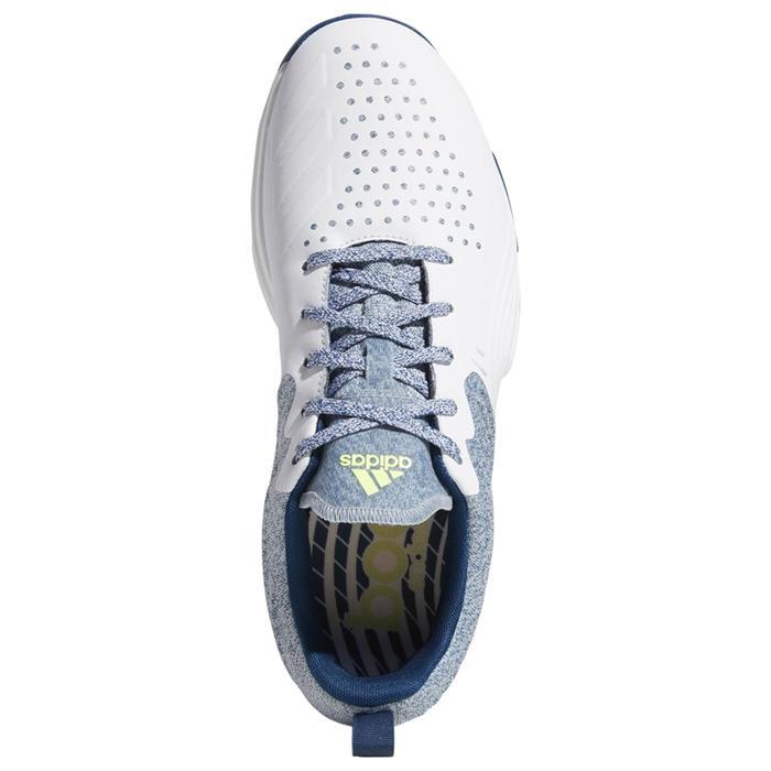 Golfschoenen voor heren Adipower Forged S