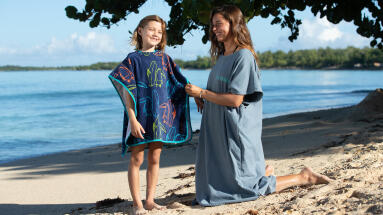 poncho_surf_session_musthave