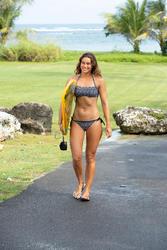 Women's FLIP-FLOPS TO 120 Maori