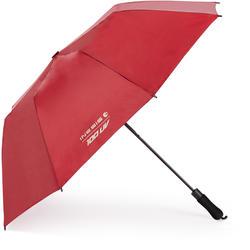 Parapluie Golf 120...
