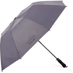 Umbrella Golf 100 UV - Dark Grey